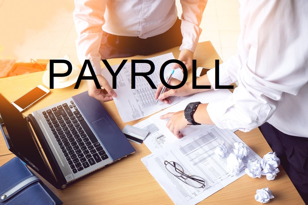 Employer Advantage is the Trusted Payroll and HR Outsourcing company simplifying life for businesses so they can focus on success