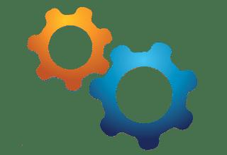 gears logo 2